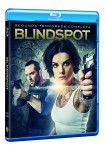 Blindspot - 2ª Temporada (Blu-Ray)