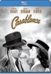 Casablanca (Edición 60 Aniversario) (Blu-Ray)
