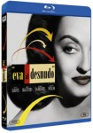 Eva Al Desnudo (Blu-Ray)