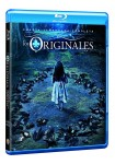 Los Originales - 4ª Temporada (Blu-Ray)