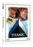 Titanic (2012) (Blu-Ray)