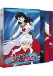Inuyasha - Box 1 (Episodios 1 A 33)
