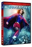 Supergirl - 2ª Temporada