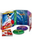 Inuyasha - Box 1 (Episodios 1 A 33 - Blu-Ray)