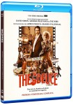 The Deuce (Las Crónicas De Time Square) - 1ª Temporada (Blu-Ray)