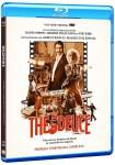 The Deuce (Las Crónicas De Time Square) - 1ª Temporada (Blu-Ray)