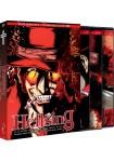Hellsing - Serie Completa