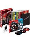 Akame Ga Kill! (Serie Completa) (Edición Coleccionistas Blu-Ray)