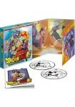 Jojo´s Bizarre Adventure (2ª Temporada - 1ª Parte) (Edición Coleccionistas Blu-Ray)