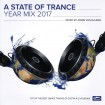 A State of Trance Yearmix 2017 (Armin Van Buuren) CD(2)