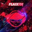 Flaix FM 25 Aniversario CD(4)