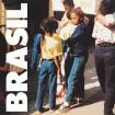 Brasil (2 CD)