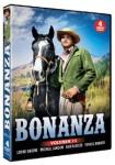Bonanza : La Serie - Vol. 15