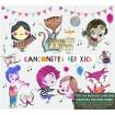 Cançonetes Per Xics (CD)
