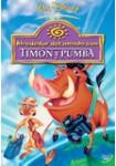 Timón y Pumba: Alrededor del mundo con Timón y Pumba