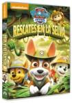 Paw Patrol 13 : Rescates En La Selva