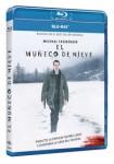 El Muñeco De Nieve (Blu-Ray)