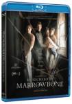 El Secreto De Marrowbone (Blu-Ray)