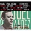 El Canto que no cesa: Homenaje A Miguel Hernandez CD