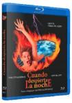 Cuando Despierta La Noche (Blu-Ray)