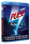 Pulse (1988) (Blu-Ray)