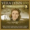 Vera Lynn 100 (Vera Lynn) CD+DVD