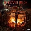 Vale (Black Veil Brides) CD