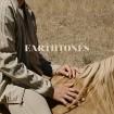 Earthtones (Bahamas) CD