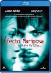 El Efecto Mariposa (2004) (Blu-Ray)
