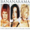 The Greatest Hits Collection (Bananarama) CD(2)
