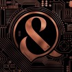 Defy (Of Mice & Men) CD