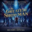 B.S.O The Greatest Showman CD