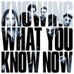 Knowing What You Know Now (The Marmozets) CD