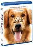 Tu Mejor Amigo (Blu-Ray)