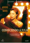 Conociendo A Julia (Cinemateca)