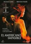 El Americano Impasible (Ed. Especial)