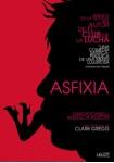 Asfixia (Divisa)