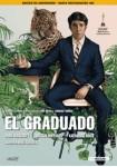 El Graduado (Ed. Especial)