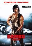 Rambo : Acorralado