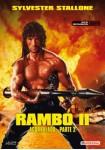 Rambo : Acorralado II