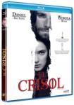 El Crisol (Blu-Ray)