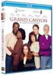 Grand Canyon (El alma de la ciudad) (Blu-Ray)