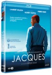 Jacques (Blu-Ray)