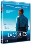 Jacques (Blu-Ray)