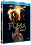 La Furia (Blu-Ray)