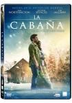 La Cabaña (2017)