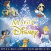 The Magic of Disney CD(2)