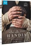Handia (Blu-Ray)