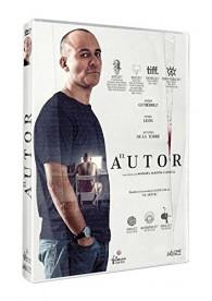 El Autor (2017)