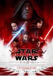 Star Wars Episodio Viii : Los Últimos Jedi (Blu-Ray 3d + Blu-Ray + Extras) (Ed. Metálica)